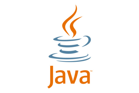 Demo Java SE (Standard Edition)