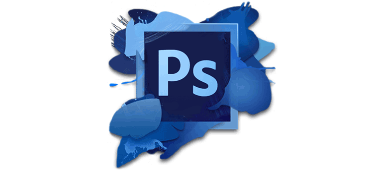 Adobe Photoshop CS6 Básico