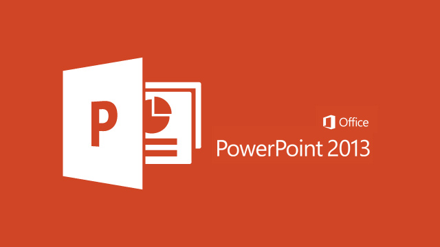 Microsoft PowerPoint 2013 (Completo)